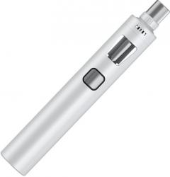 Joyetech eGo AIO D22 XL elektronická cigareta 2300mAh White