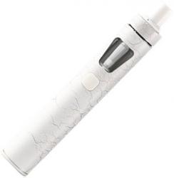 Joyetech eGo AIO elektronická cigareta 1500mAh Crackle A