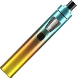 Joyetech eGo AIO elektronická cigareta 1500mAh Dazzling