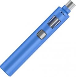 Joyetech eGo AIO Pro elektronická cigareta 2300mAh Blue