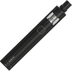 Joyetech eGo Mega Twist+ elektronická cigareta 2300mAh Black