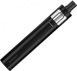 Joyetech eGo ONE Mega V2 elektronická cigareta 2300mAh Black