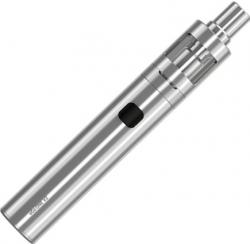Joyetech eGo ONE V2 elektronická cigareta 1500mAh Silver