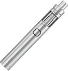 Joyetech eGo Twist+ CUBIS D19 elektronická cigareta 1500mAh Silver