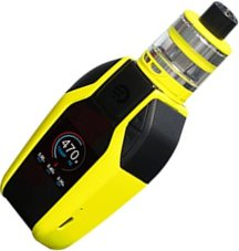 Joyetech EKEE Grip 2000mAh Full Kit Yellow