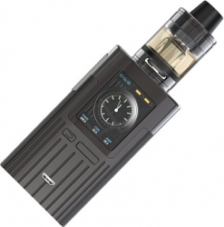 Joyetech ESPION 200W Grip Full Kit Gun Metal