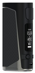 Joyetech eVic Primo Mini TC 80W Grip Easy Kit Black