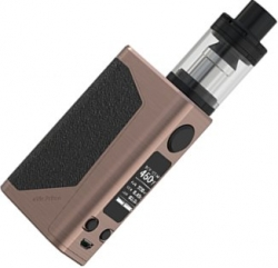 Joyetech eVic Primo TC 200W Grip Full Kit Bronze