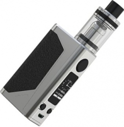 Joyetech eVic Primo TC 200W Grip Full Kit Silver