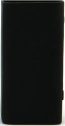 Joyetech eVic-VTC Mini Silikonové pouzdro Black