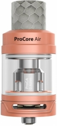 Joyetech ProCore AIR Clearomizer 4,5ml Pink