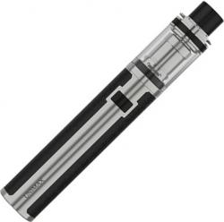 Joyetech UNIMAX 22 elektronická cigareta 2200mAh Silver-Black