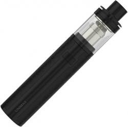 Joyetech UNIMAX 25 elektronická cigareta 3000mAh Full Black