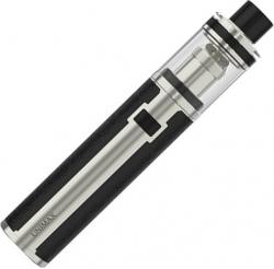 Joyetech UNIMAX 25 elektronická cigareta 3000mAh Silver-Black