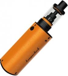 Kangertech K-KISS elektronická cigareta 6300mAh Orange