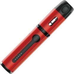 Kangertech K-PIN elektronická cigareta 2000mAh Red