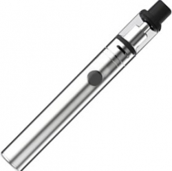 Kangertech SUBVOD-C elektronická cigareta 1300mAh Silver