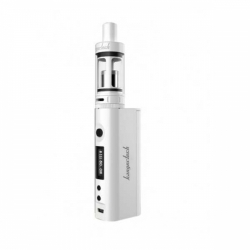 Kangertech Subox Mini-C - White