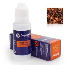 E-liquid: Joyetech - 30ml / 16mg: TABÁK (TOB)