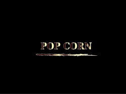 DEA - Pop Corn 10ml