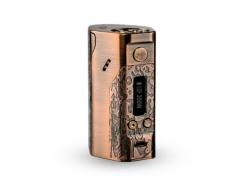 Wismec DNA 250TC Bronze + 3x LG HG2