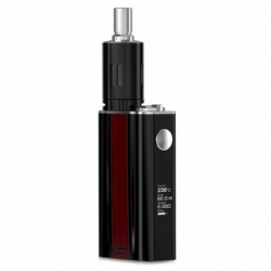 Joyetech EVIC-VT GRIP 5000mAh, COOL BLACK