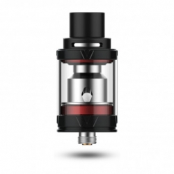 Vaporesso Veco Plus Tank 4ml Black