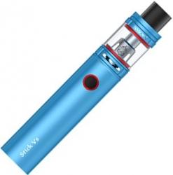 Smoktech Stick V8 elektronická cigareta 3000mAh Royal Blue