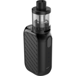 DigiFlavor Ubox Kit 1700 mAh Black