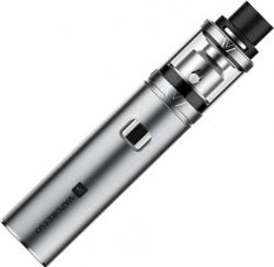 Vaporesso VECO ONE elektronická cigareta 1500mAh Silver