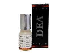 DEA - Wafer 10ml (Oplatky)