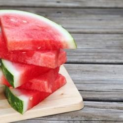 TPA - Watermelon 15ml (Vodní meloun)