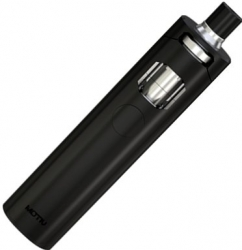 Wismec MOTIV elektronická cigareta 2200mAh Black