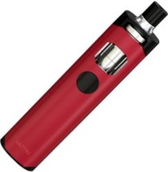 Wismec MOTIV elektronická cigareta 2200mAh Red