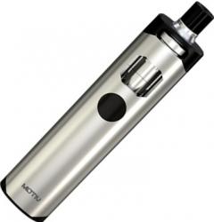 Wismec MOTIV elektronická cigareta 2200mAh Silver