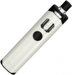 Wismec MOTIV elektronická cigareta 2200mAh White