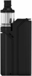 Wismec Reuleaux RX75 TC grip Black