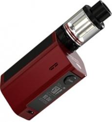 Wismec Reuleaux RXmini TC grip Full Kit Red