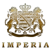 Imperia Black label