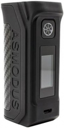 Asmodus Amighty 100W Grip Easy Kit