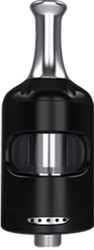 aSpire Nautilus 2S Clearomizer 2,6ml Black