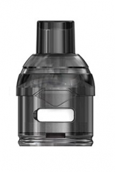 IJOY VPC POD cartridge Black