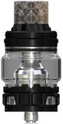 iSmoka-Eleaf ELLO Duro clearomizer 6,5ml Black