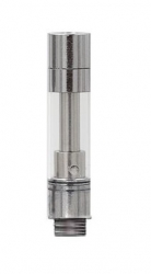 Joecig X-TC2 clearomizer 2,1ohm 0.3ml