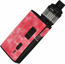 Joyetech ESPION Tour 220W Grip Full Kit Red