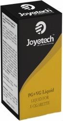 Liquid Joyetech Vanilla 10ml - 0mg (vanilka)