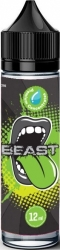 Příchuť Big Mouth Shake and Vape 12ml Classical Beast