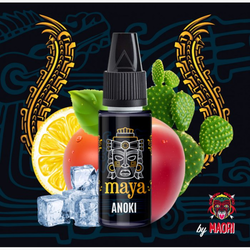 Příchuť Full Moon Maya 10ml ANOKI