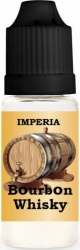 Příchuť IMPERIA 10ml Bourbon Whiskey