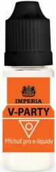 Příchuť IMPERIA 10ml V-Party